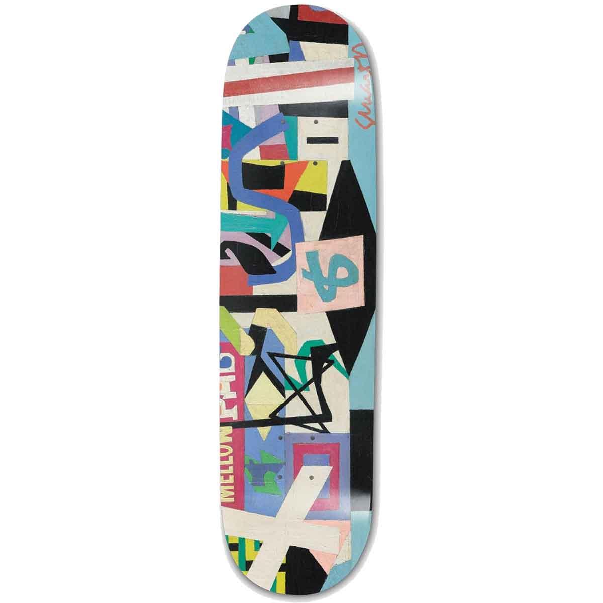"Griptape Diamond Blue Diamond Supply Co /""Brilliant/"" Skateboard Deck Grip Tape"