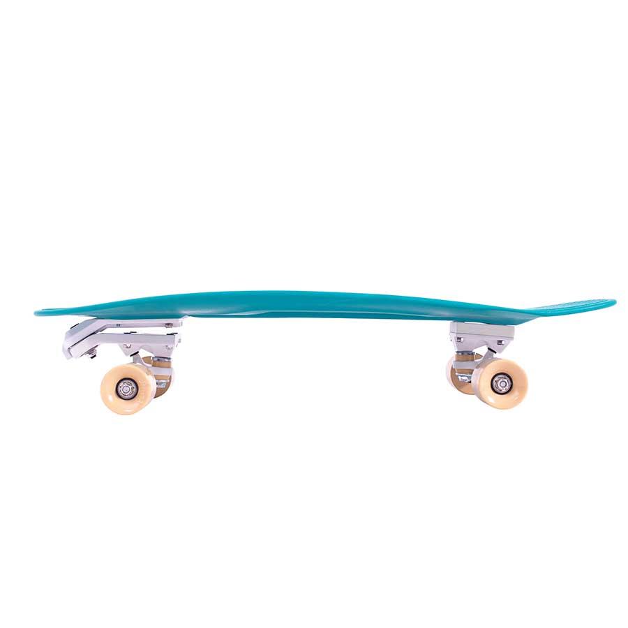 """PENNY SKATEBOARDS Complete Ocean Mist High Line 29/"""" surf skate Cactus Wanderlust"""
