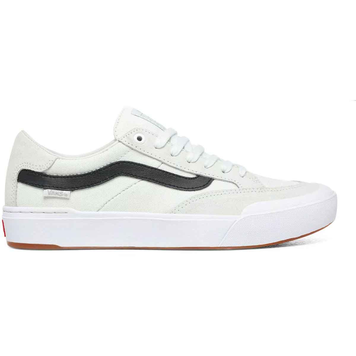 Vans Elijah Berle Pro Skate Shoes