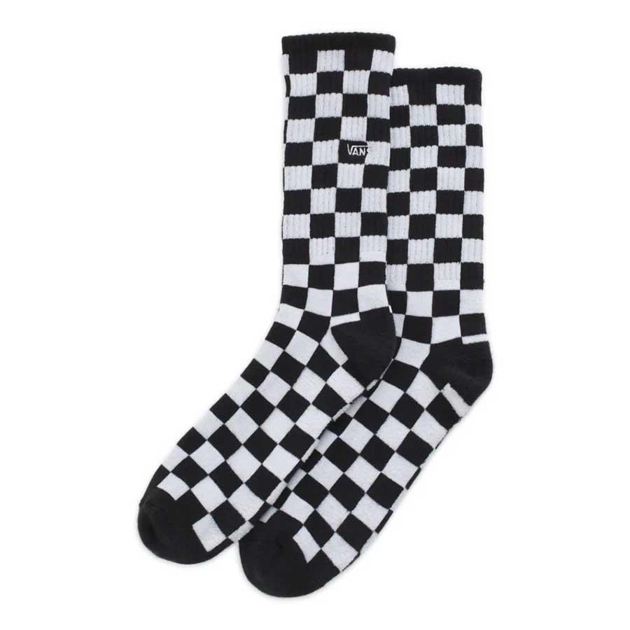 vans socks