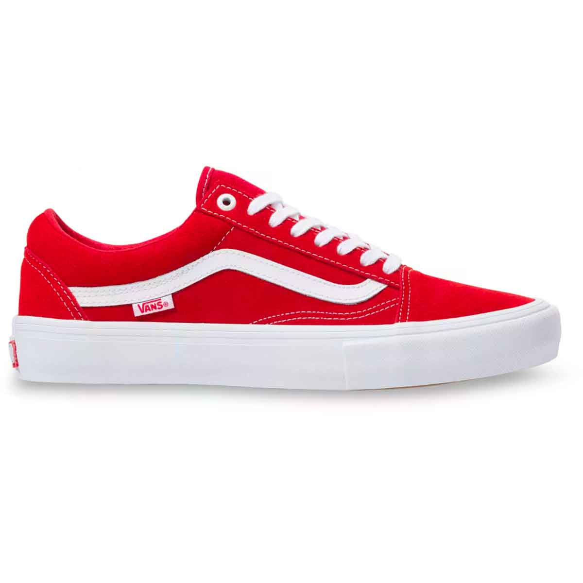 all red van shoes off 68