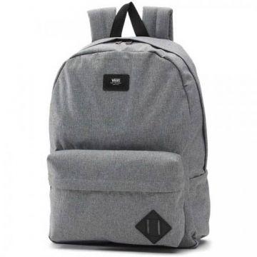 Vans Old Skool II Backpack BlackWhite Checker | SoCal